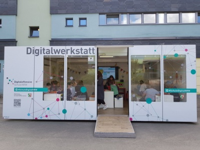 Mobile_Digitalwerkstatt_02