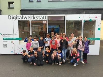 Mobile_Digitalwerkstatt_03